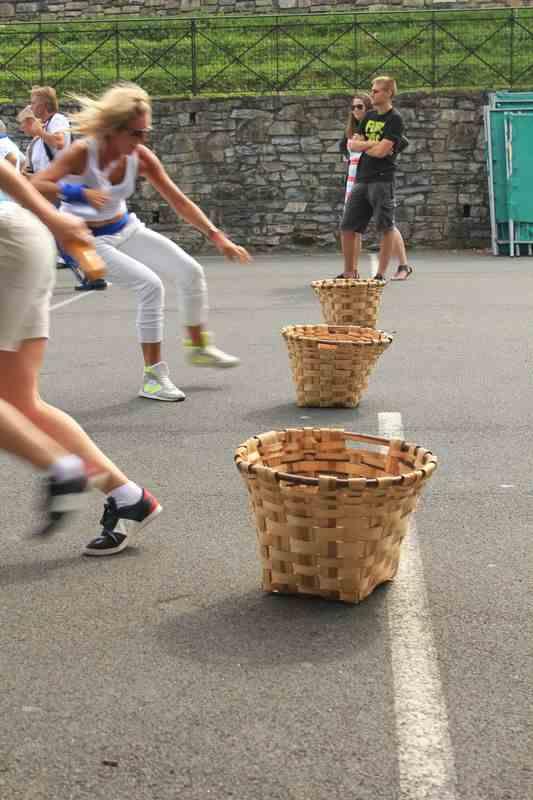 <Course_relais_Basque>