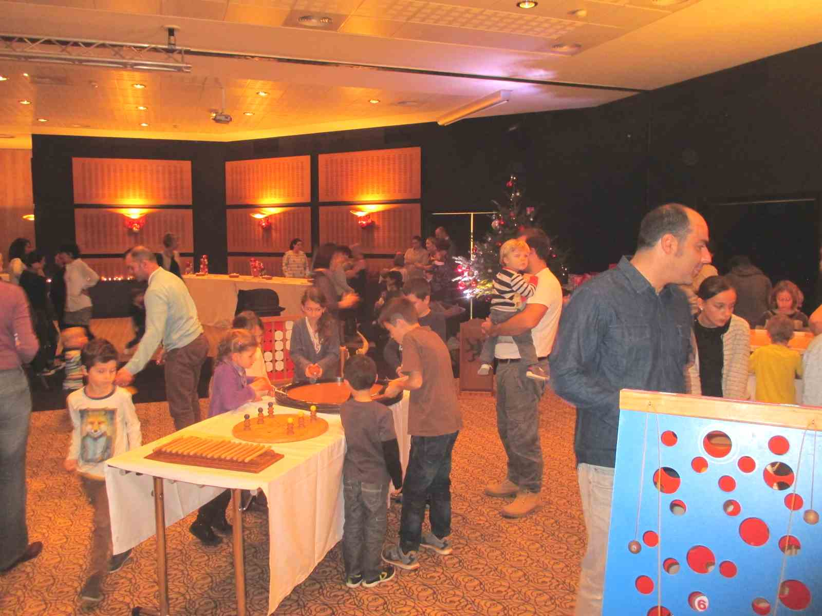 Jeux_Basque_Noel