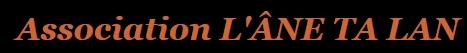logo_ane_asso