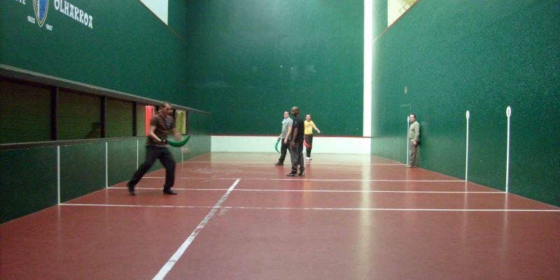 Match_pelote_basque
