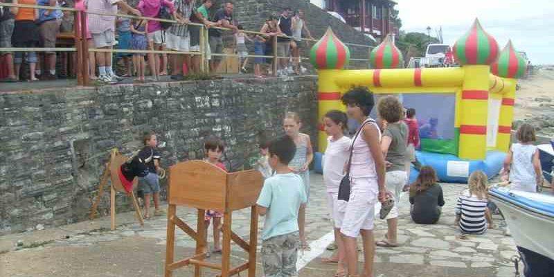 chateau_gonflable_et_jeux_traditionnels_basques