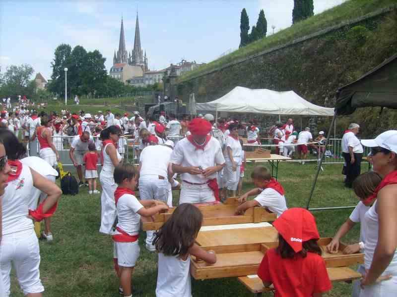 <Jeux_extérieur_Pays-Basque>