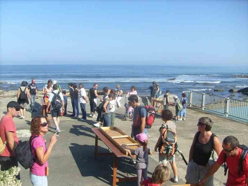 <Jeux_traditionnels _plage_Pays-Basque>