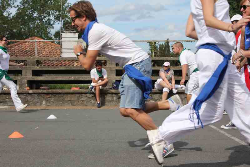 <Course_relais_Pays_Basque>
