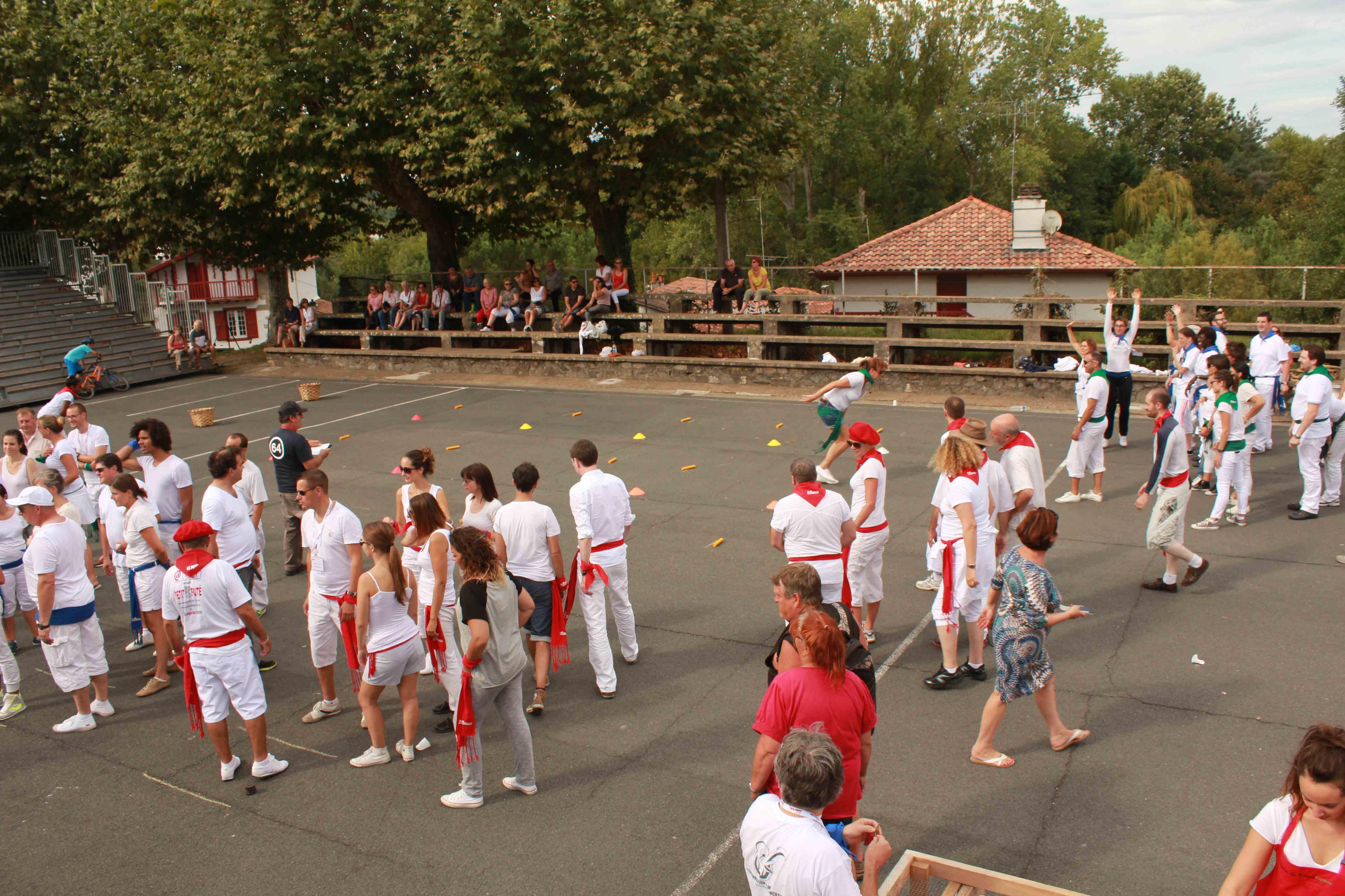 Séminaire_tournoi_Basque