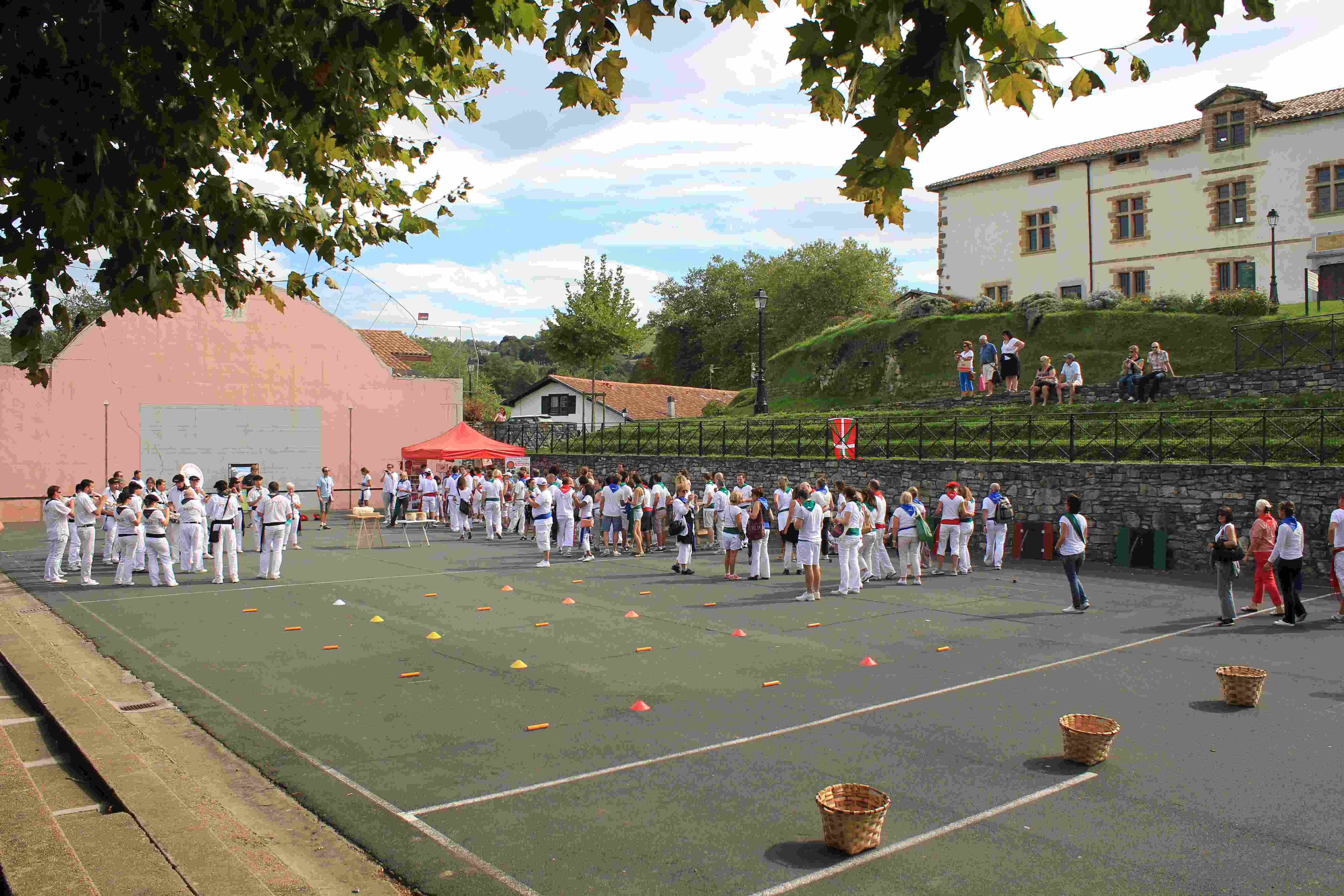 Terrain_extérieur_Pelote_Basque