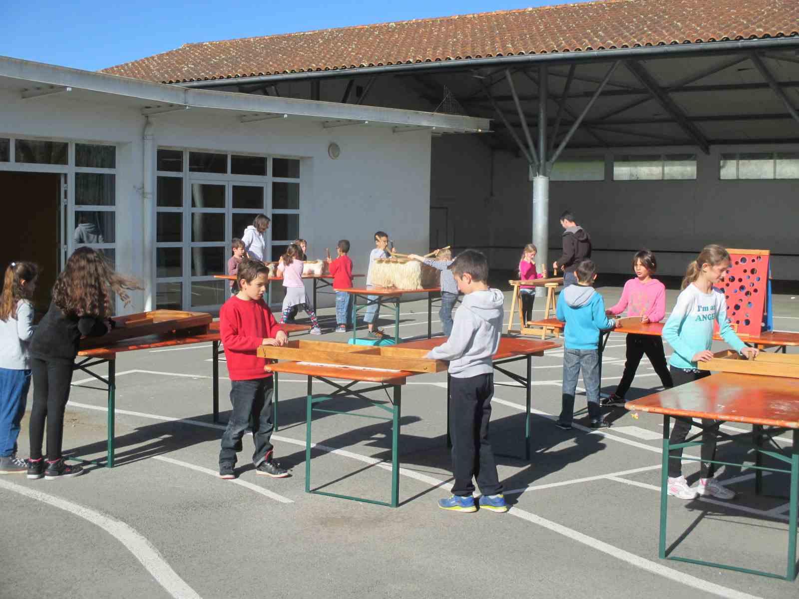 Evènement_scolaire_Txalaparta