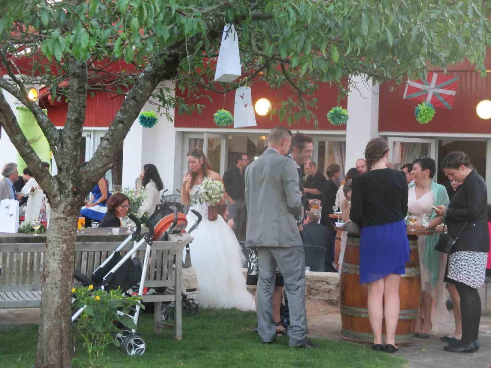 Séminaire_mariage_basque