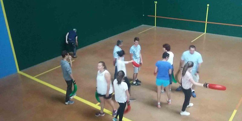 Equipe_entrainement_pelote_basque