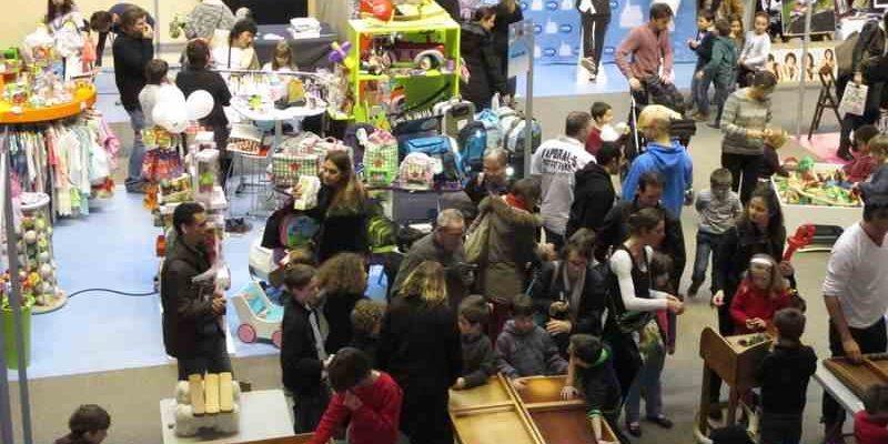 séminaire_entreprise_jeux_basque