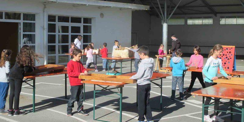 Séminaire_école_jeux_traditionnels_basque