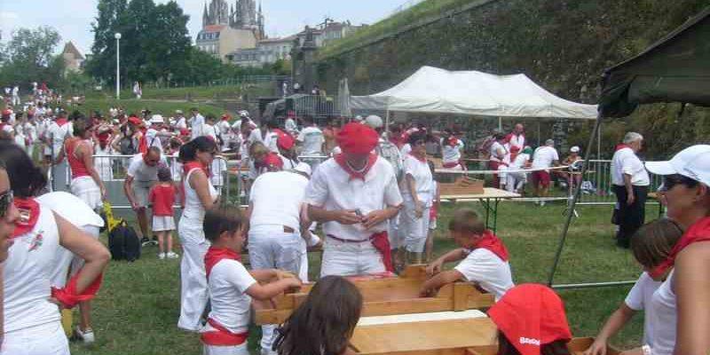 seminaire_fêtes_basque