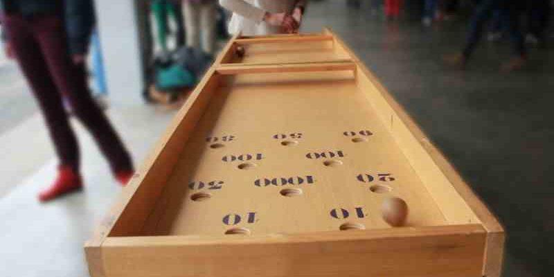 jeux_billard_traditionnels_basque
